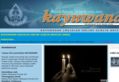 Our Client - kayuwanan.gkj.or.id
